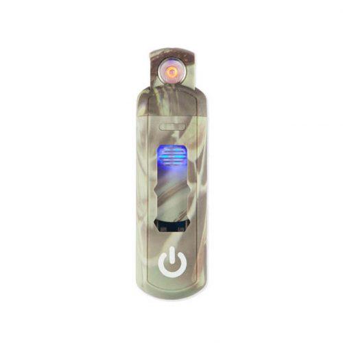 USB Lighter Ranger Camouflage