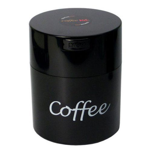 Coffeevac 0