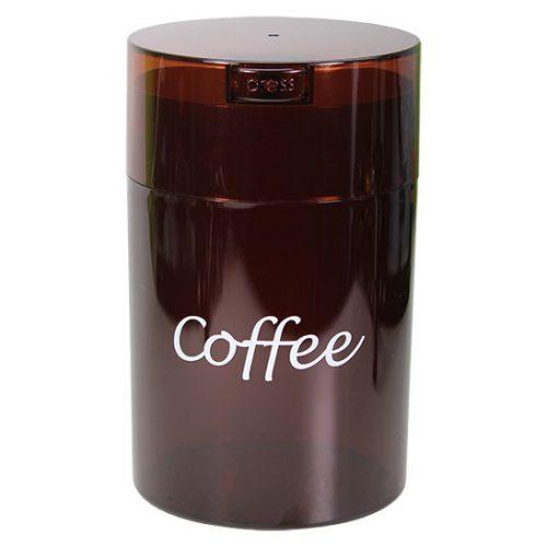 Coffeevac 1