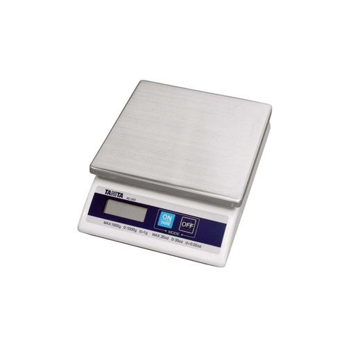 TKD-200-200 INDUSTRIAL SCALE