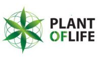 Plant of Life Brand